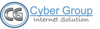 CyberGroup Hosting